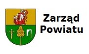 Informacja Zarządu Powiatu Kolneńskiego